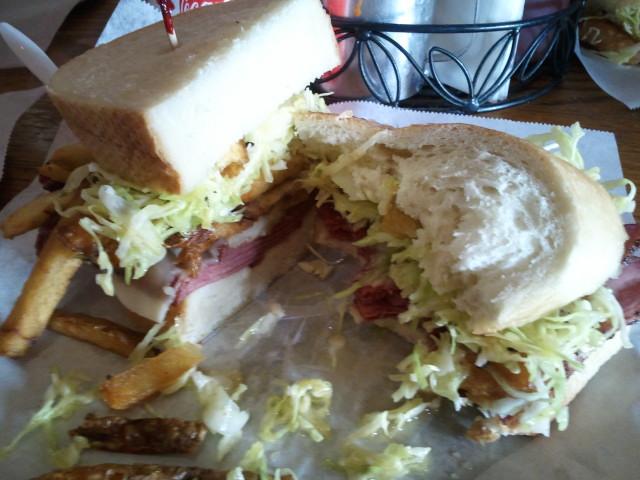 GiordanisSandwiches