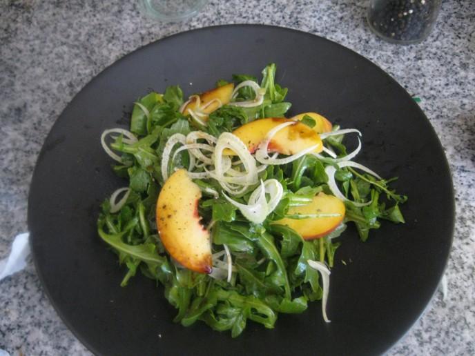 SaladArugla