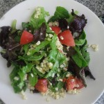 SummerSalad12