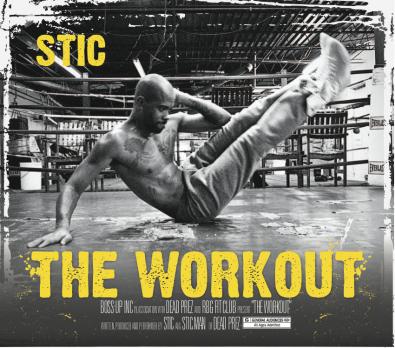 stic-theworkoutcover